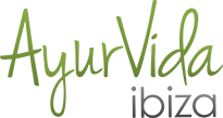 AyurVida Ibiza Logo