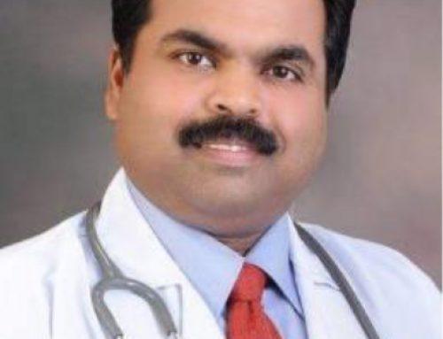Doctor Vijay